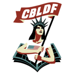 Comic Book Legal Defense Fund